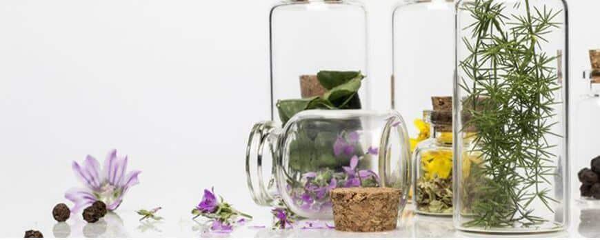 Quelles eaux florales pour quelles vertus ?