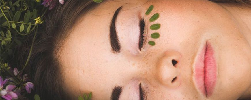 6 conseils pour mieux dormir et booster son immunité cet hiver