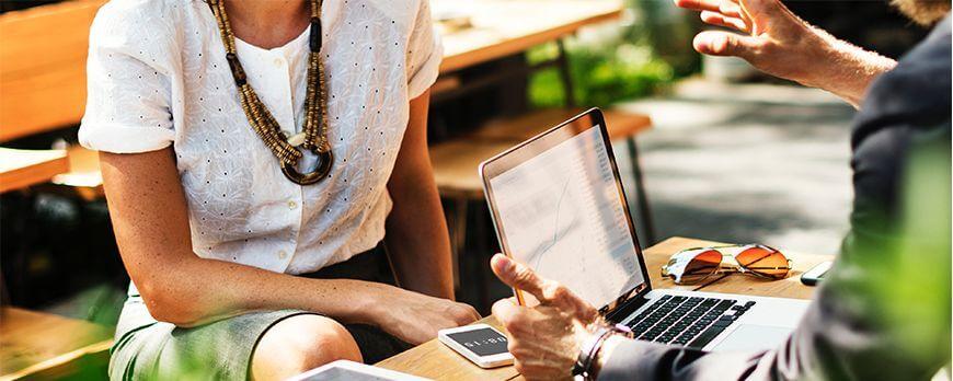 Stress au travail : 10 astuces simples pour l'éviter