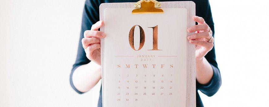 10 conseils pour vous détoxifier après les fêtes