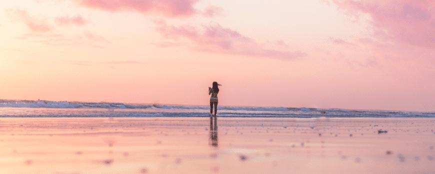 7 rituels pour un été zen et une rentrée pleine de bonnes énergies