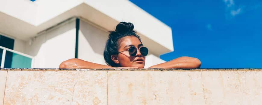 Comment prendre soin de sa peau cet été grâce à l'alimentation ?