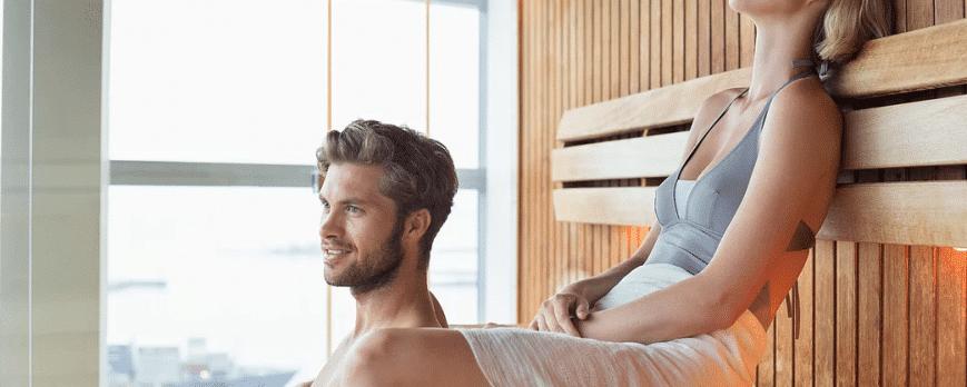 Faut-il transpirer pour être en bonne santé ?
