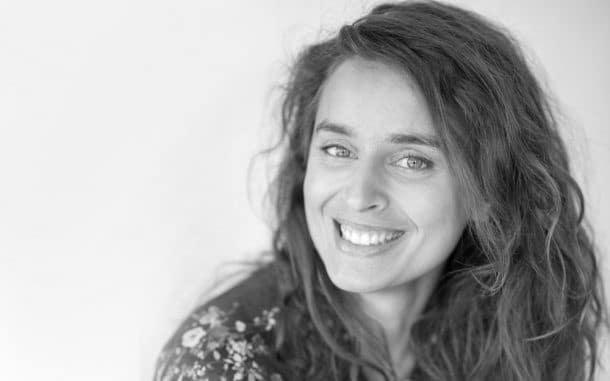 Portrait inspirant – Leila Echchihab, l'entrepreneure du bien-être