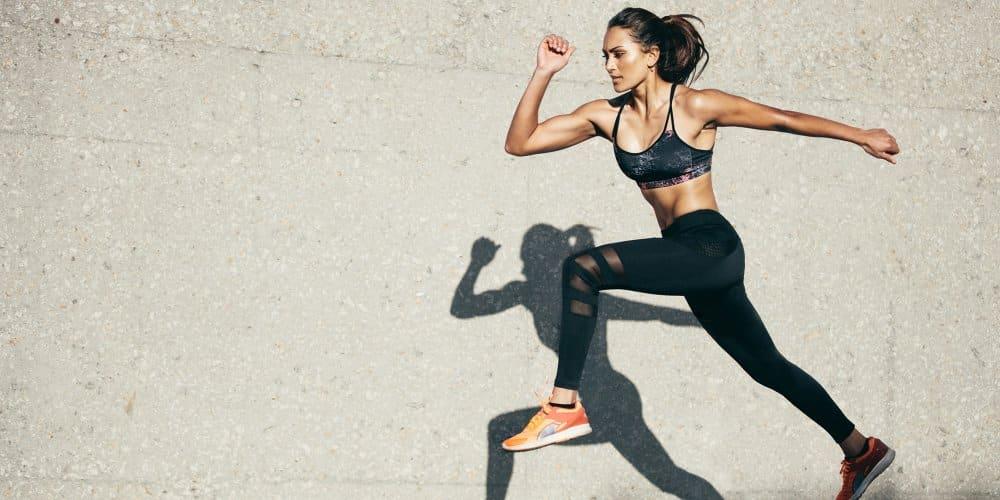 Tendance sport : quels nouveaux sports tester cet été?