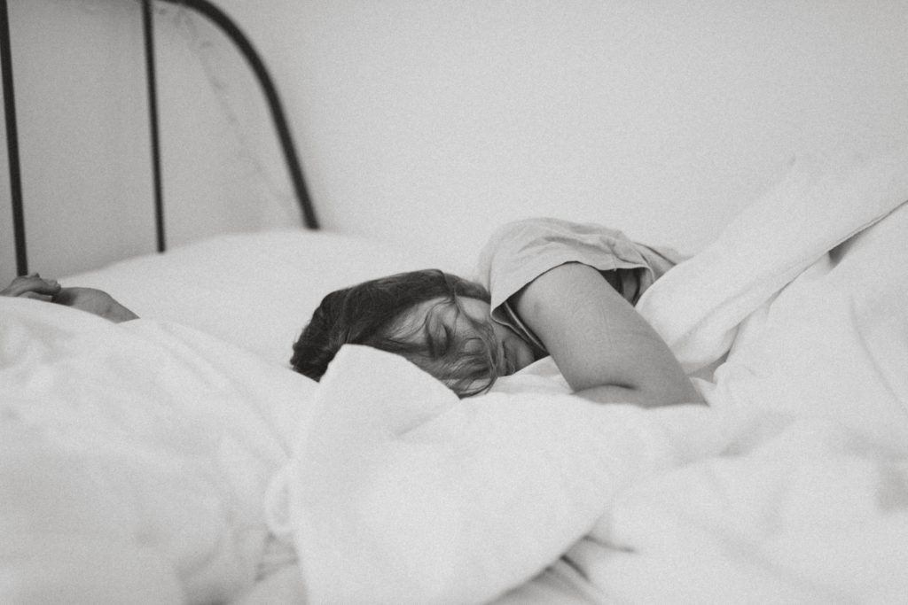 Sophrologie : libérez votre corps et votre esprit du stress !