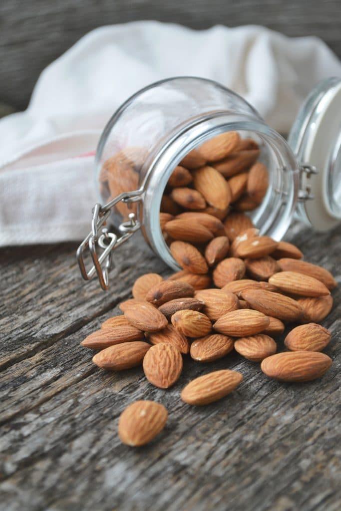 Vitamines et minéraux Les jus PAF